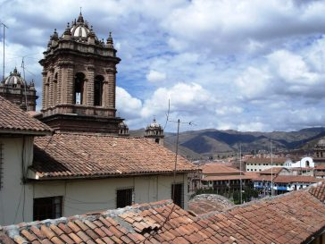 Cusco 18
