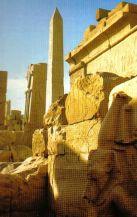 Karnak 10