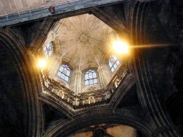 Kathedraal 04