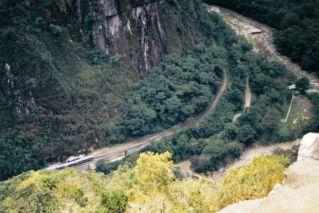Macchu Picchu 03