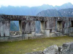 Macchu Picchu 46