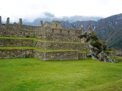 Macchu Picchu 61