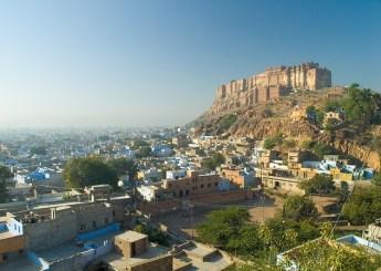 Meheranghar-fort 01