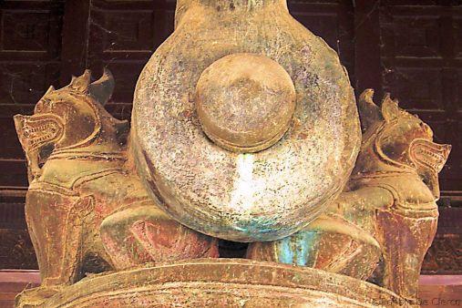 Mingun bell (4)