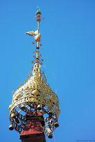 Mingun bell (8)
