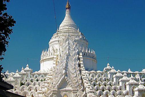 Mya Thein Dan-pagode (1)