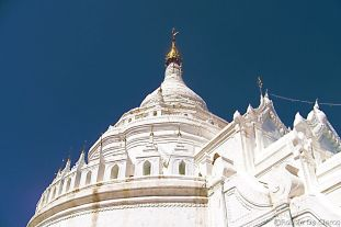 Mya Thein Dan-pagode (11)