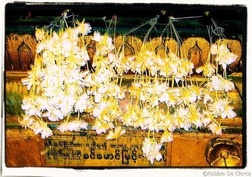 Mya Thein Dan-pagode (7)