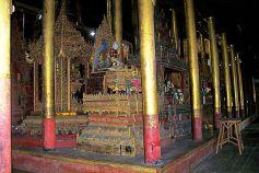 Nga Phe Kyaung (3)