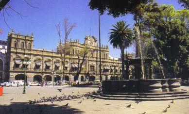Oaxaca 02
