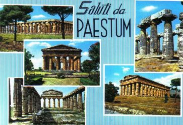 Paestum 01 (overzicht)