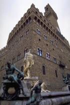 Palazzo Vecchio 03
