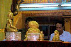 Phaung Daw U Kyaung (2)