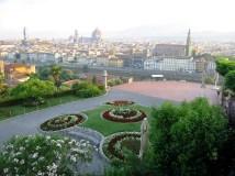 Piazzale Michelangelo 04