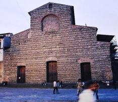 San Lorenzo 01