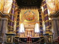 Santa Maria Maggiore 06