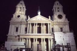 St Pauls Cathedral 23