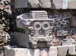 Teotihuacán 11