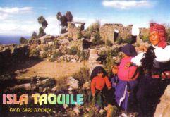 Titicaca 12