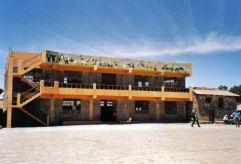 Titicaca 14