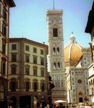 Toren van Giotto 01