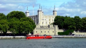 Tower of London 20