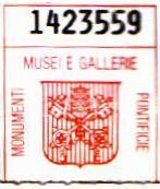 Vaticaanse musea 00