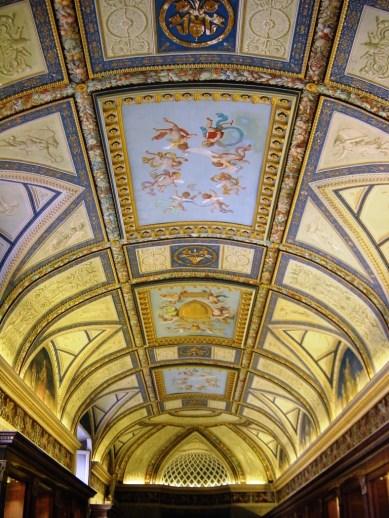 Vaticaanse musea 21