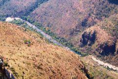 Blyde River Canyon 04