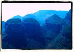 Blyde River Canyon 13