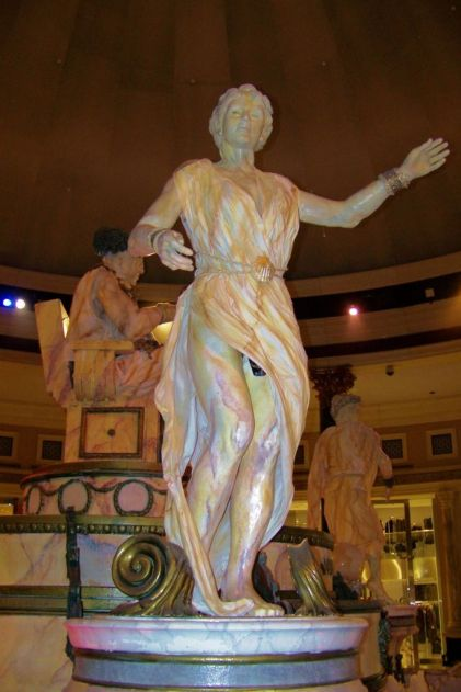 Caesar's Palace (15)