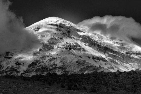 Chimborazo (12)