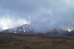 Chimborazo (4)