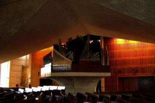 Church of Saint Mary of the Assumption 04