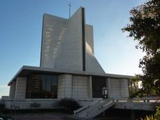Church of Saint Mary of the Assumption 10