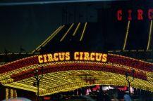 Circus Circus 2