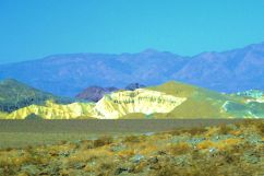Death Valley NP 04