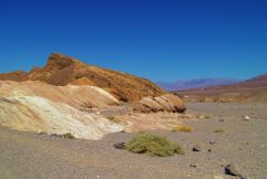 Death Valley NP 27