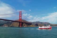 Golden Gate Bridge (7)