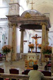 Kathedraal (20)