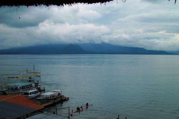 Lago Atitlan (1)