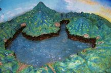 Lago Atitlan (50)