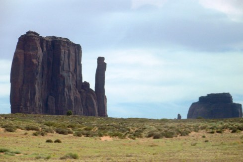 Monument Valley NR (12)