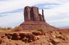 Monument Valley NR (17)