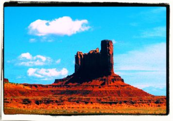 Monument Valley NR (26)