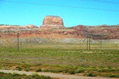 Monument Valley NR (3)