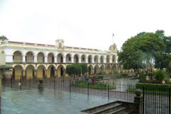 Parque Central (10)