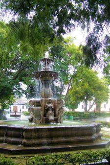 Parque Central (2)