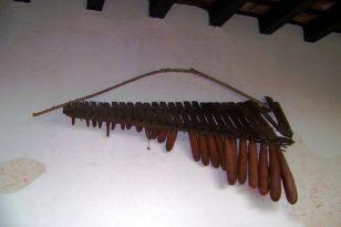 Posada de Don Rodrigo (7)