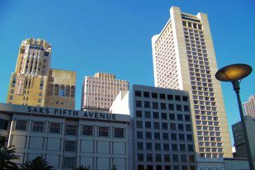 Union Square 4